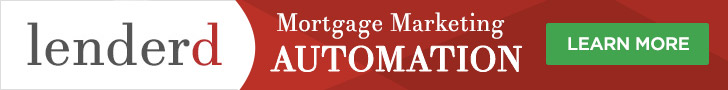 Mortgage Websites